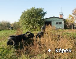 kapolnasnyek paintball